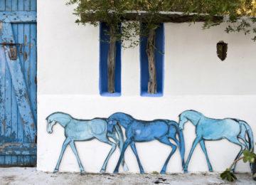 Su_Gologone_Experience_Hotel_Sardinien