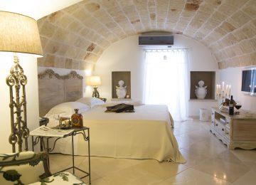 superior room ©don Ferrante