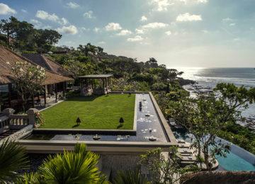 view@FourSeasons_Bali_Jimbaran-Bay