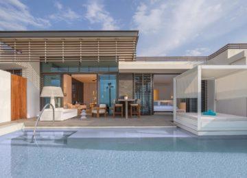 villas-main-1600×1067