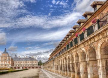 visitar aranjuez @ Aranjuez Turismo