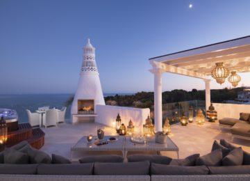 Europa – Portugal, Algarve, Vila Vita Parc Resort & Spa