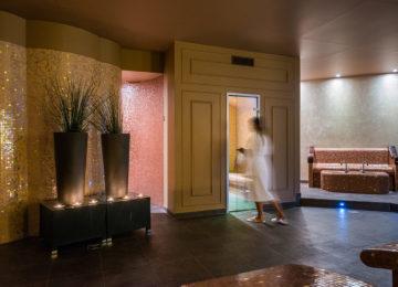 wellness©hotel Bastion