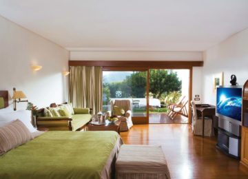 wellness_deluxe_room_side_sea_view1